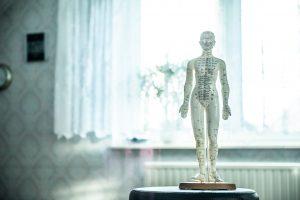 Osteopathie in Hamburg Volksdorf